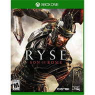 Ryse: Son Of Rome For Xbox One Fighting - EE703993