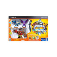 Skylanders Giants Starter Pack For PlayStation 3 PS3 HIS410 - EE704139