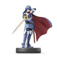 Lucina Amiibo Super Smash Bros Series Figure - EE704412