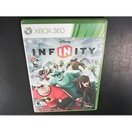 Disney Infinity For Xbox 360 - EE704727