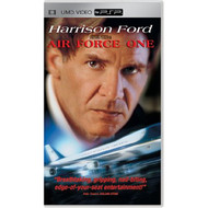 Air Force One UMD For PSP - EE704752