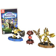 Skylanders Imaginators Starter Pack Nintendo Switch - EE704908