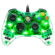 Performance Designed Products Afterglow Wired Gamepad Assortment And - EE704922