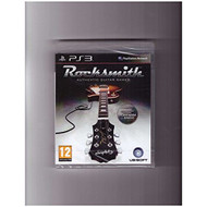 Rocksmith: Authentic Guitar Game Software PlayStation 3 PS3 For - EE705022