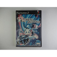 Disney's Pk: Out Of The Shadows For PlayStation 2 PS2 With Manual and - EE705115