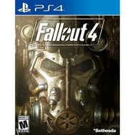Fallout 4 For PlayStation 4 PS4 - EE705192