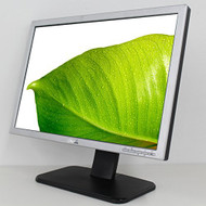 Dell SE198WFPV 19 Inch LCD Monitor - EE705221