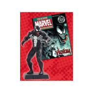 Classic Marvel Figurine Collection #32 Venom Toy - EE705227