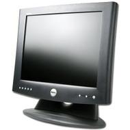 Dell Ultrasharp 1702FP LCD Monitor 17 Inch - EE705239