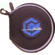 Disc Case For GameCube Black BMW342 - EE705257