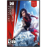 Mirror's Edge Catalyst PC Software - EE705269