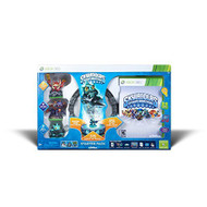 Skylanders Spyro's Adventure Starter Pack For Xbox 360 QFT383 - EE705470