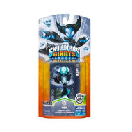 Skylanders Giants: Single Character Pack Core Series 2 Hex - EE705523