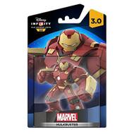 Disney Infinity 3.0 Editon: Marvel's Hulkbuster Figure - EE705848