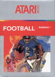 Football For Atari Vintage - EE705868