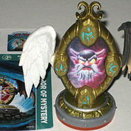 Mirror Of Mystery Skylanders Trap Team Figure Character - EE705875