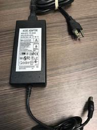 AC/DC Adapter YC-2440 24V - EE705953