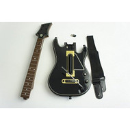 Guitar Hero Live Wireless Guitar Controller 0000654 For PS3 With - EE705966