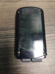 Memory Card Expansion For Sega Dreamcast RFQ780 - EE706043