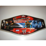 The Undertaker WWE Collectable Faceplate And Skin For Xbox 360 - EE706048