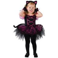 Catarina Ballerina Toddler Costume - EE690903