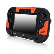 Gamepad Nerf Armor Orange For Wii U - EE706055