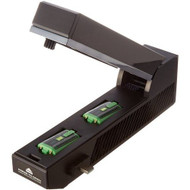 Nyko Modular Power Station For Xbox One 86118 - EE706075