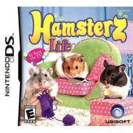 Hamsterz Life For Nintendo DS DSi 3DS 2DS - EE706119