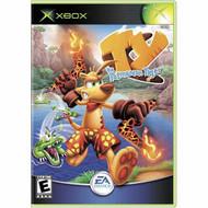 Ty The Tasmanian Tiger For Xbox Original - EE706252