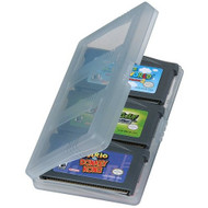 3 Pack Game Boy Game Case Game Boy Advance For GBA Gameboy Advance - EE706300