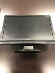 AOC LCD Monitor 17 Inch 718S - EE706355