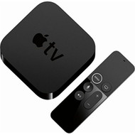Apple TV 32GB 4th Generation Black - EE706604