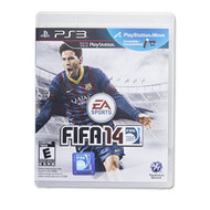 FIFA 14 For PlayStation 3 PS3 Soccer - EE706727