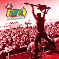 2006 Warped Tour Compilation 2 CD By Various Artists 2006-06-06 On - EE706752
