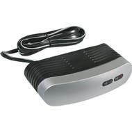 RF Modulator DVD Connection Kit PH61156 - EE706831