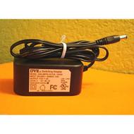 Genuine Authentic Brand Dve DSA-26PFA-15 Fus 120200 AC Adapter - EE707135