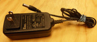Ktec AC To DC Wall Charger Adapter Power KSASB0241200150HU to - EE707166