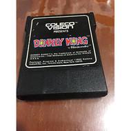 Donkey Kong For Atari Vintage - EE707174