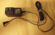 Leader Electronics Inc MT12-Y120050-A1 12V AC To DC Adapter Power - EE707423