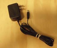 Cscc Ite Power Supply AC To DC CS3B060060FU 5V To to - EE707431