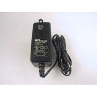 AC Wall Charger Power Adapter Cord For I-View Tablet IVIEW-754TPC OEM - EE707452
