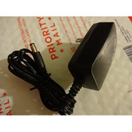 Genuine Authentic Mass Power Brand SDF1200050A1BB AC Adapter Wall - EE707451