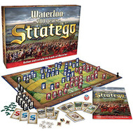 Stratego Waterloo Toy Complete - EE707521