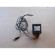 Genuine Dve DV-04580-B14 AC Adaptor DC - EE707561