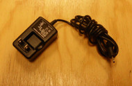 Belkin AC DC Travel Charger For Samsung A460 Series To TC-28 To to - EE707571