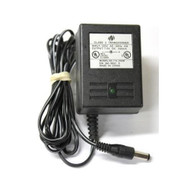 Eng 35-7.5-250B AC Adapter 7.5VDC 250MA Wall Power Charger to - EE707595
