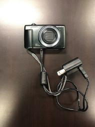 Olympus VR-350 16-MEGAPIXEL Digital Camera Black - EE707682
