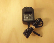 Generic ADS-18E-12N 12018GPCU AC To DC Wall Charger Power Supply - EE707686
