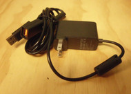 Generic Kinect Sensor Power Supply Charger For Xbox 360 Wall SND-3601 - EE707693