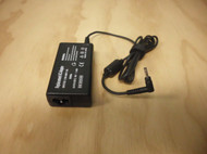 Generic Replacement AC Adapter Power Supply 19V BCAC190342065 3892A300 - EE707698